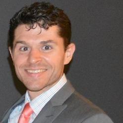 Adam Locke bio photo