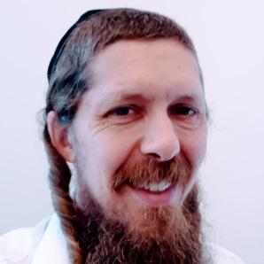 Ben Mansheim