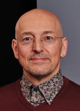Gary Niemen